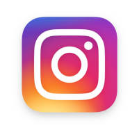 Följ oss på instagram #divahammarstrand