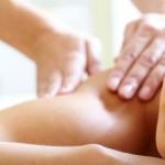 massage bild