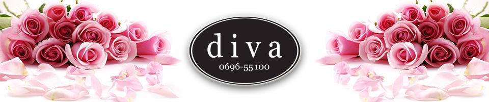 Salong Diva
